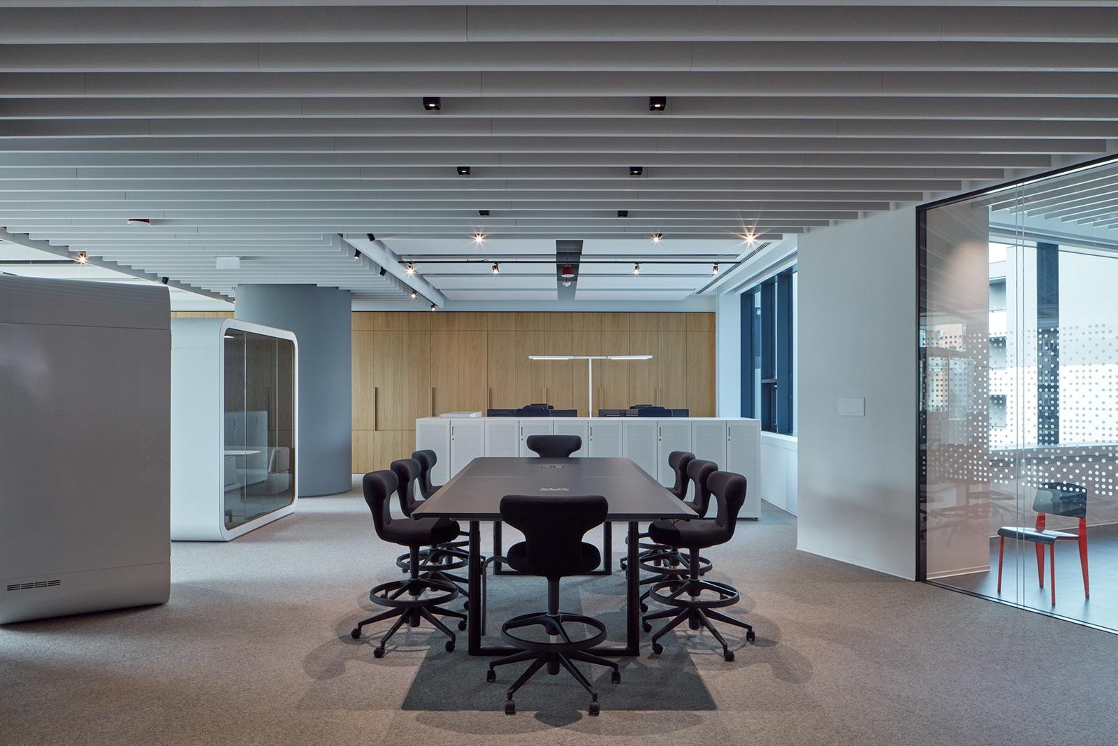 lucron-office-bratislava-8