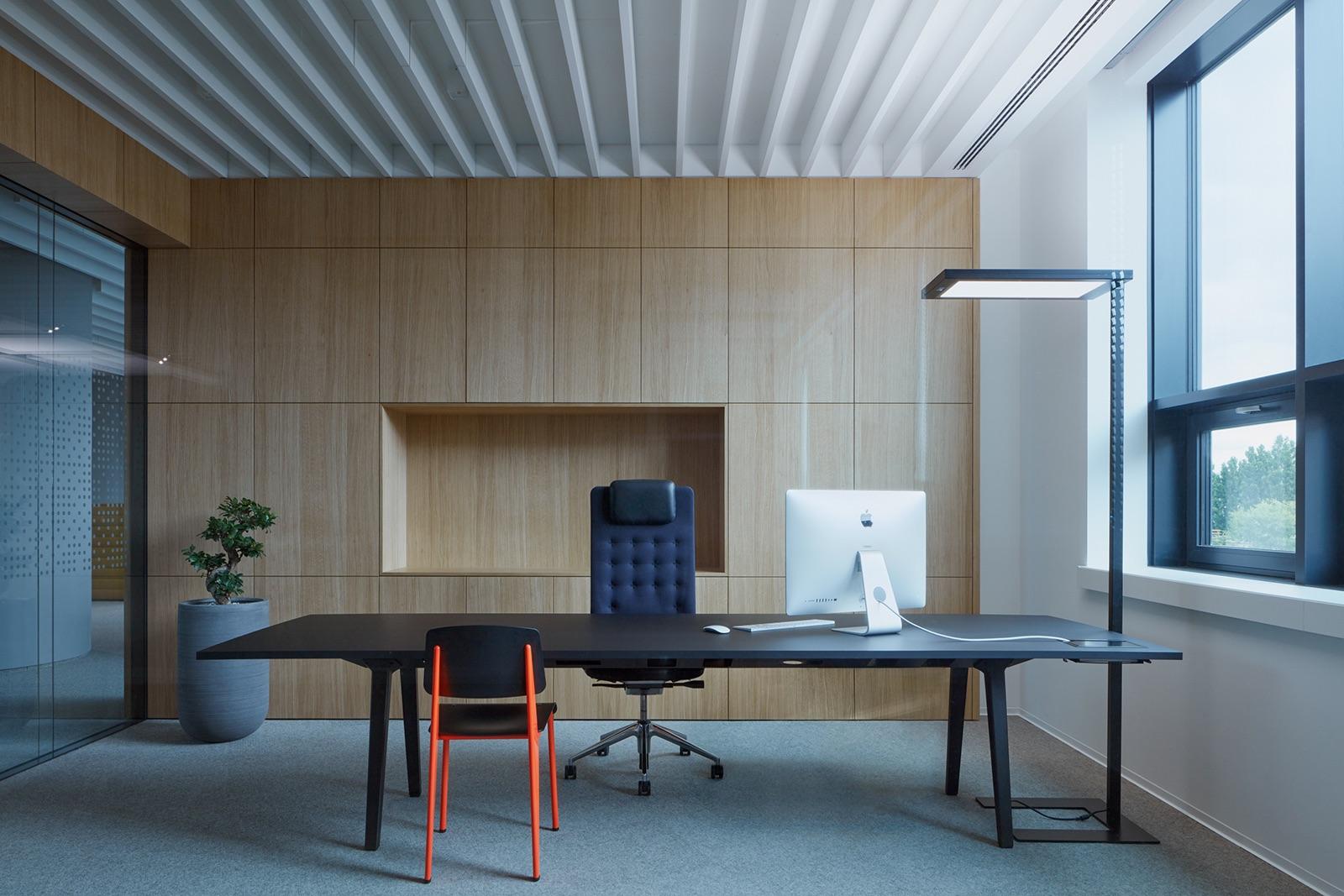 lucron-office-bratislava-9