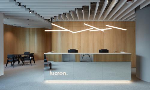 lucron-office-bratislava-m