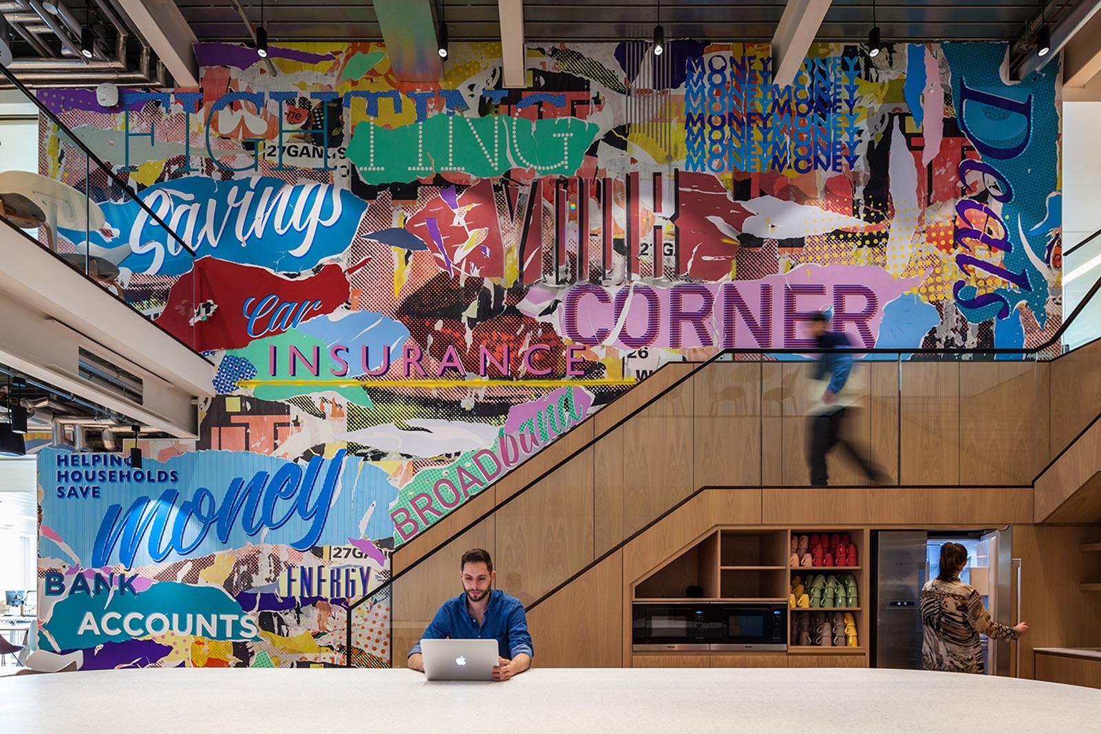 money-supermarket-office-1