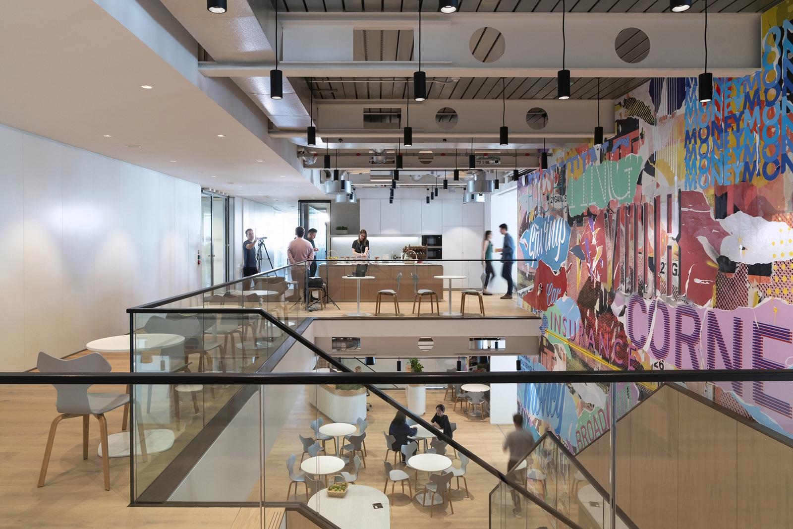 money-supermarket-office-6