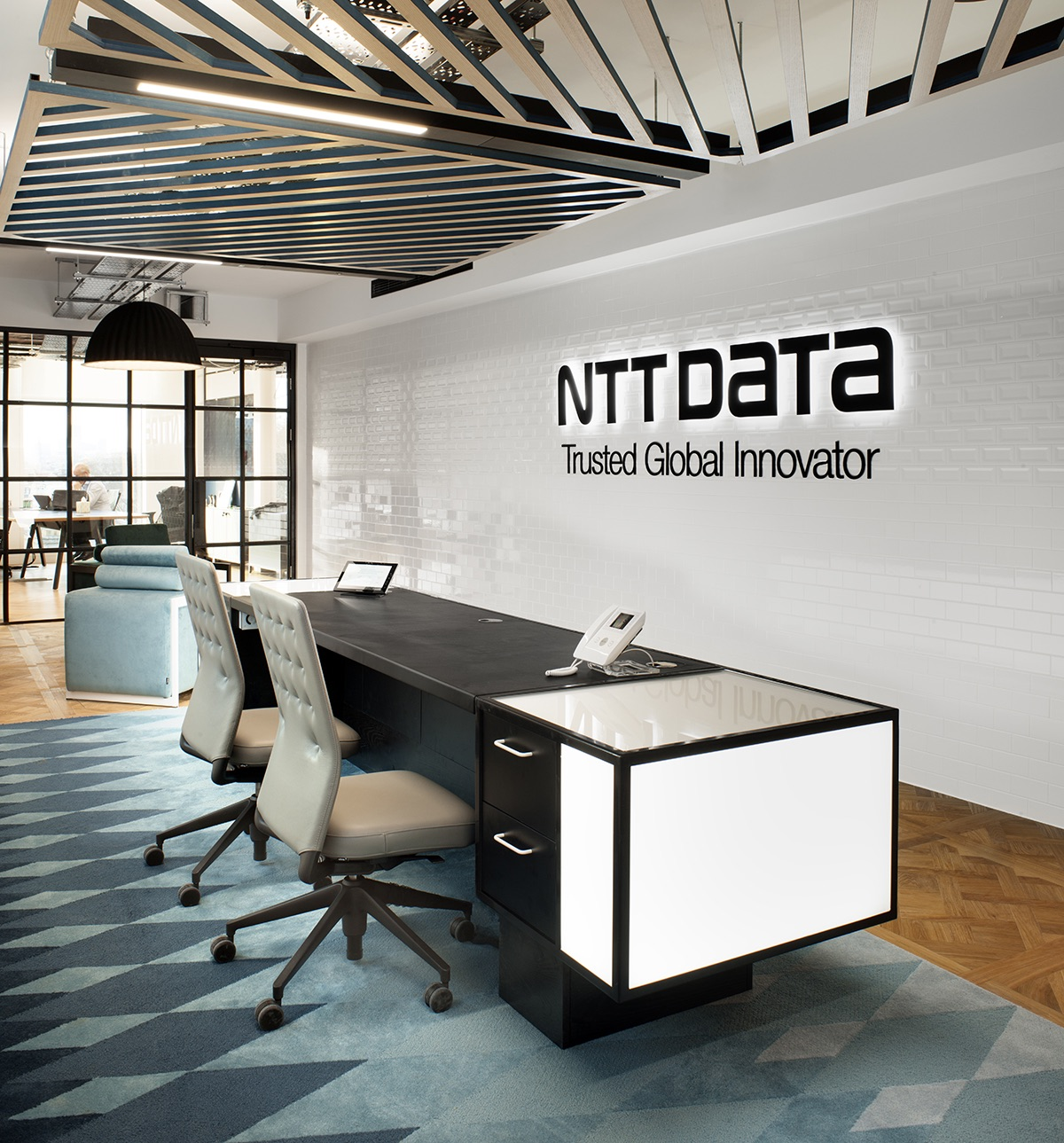 ntt-data-london-office-4