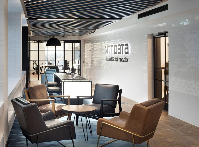 ntt-data-london-office-main