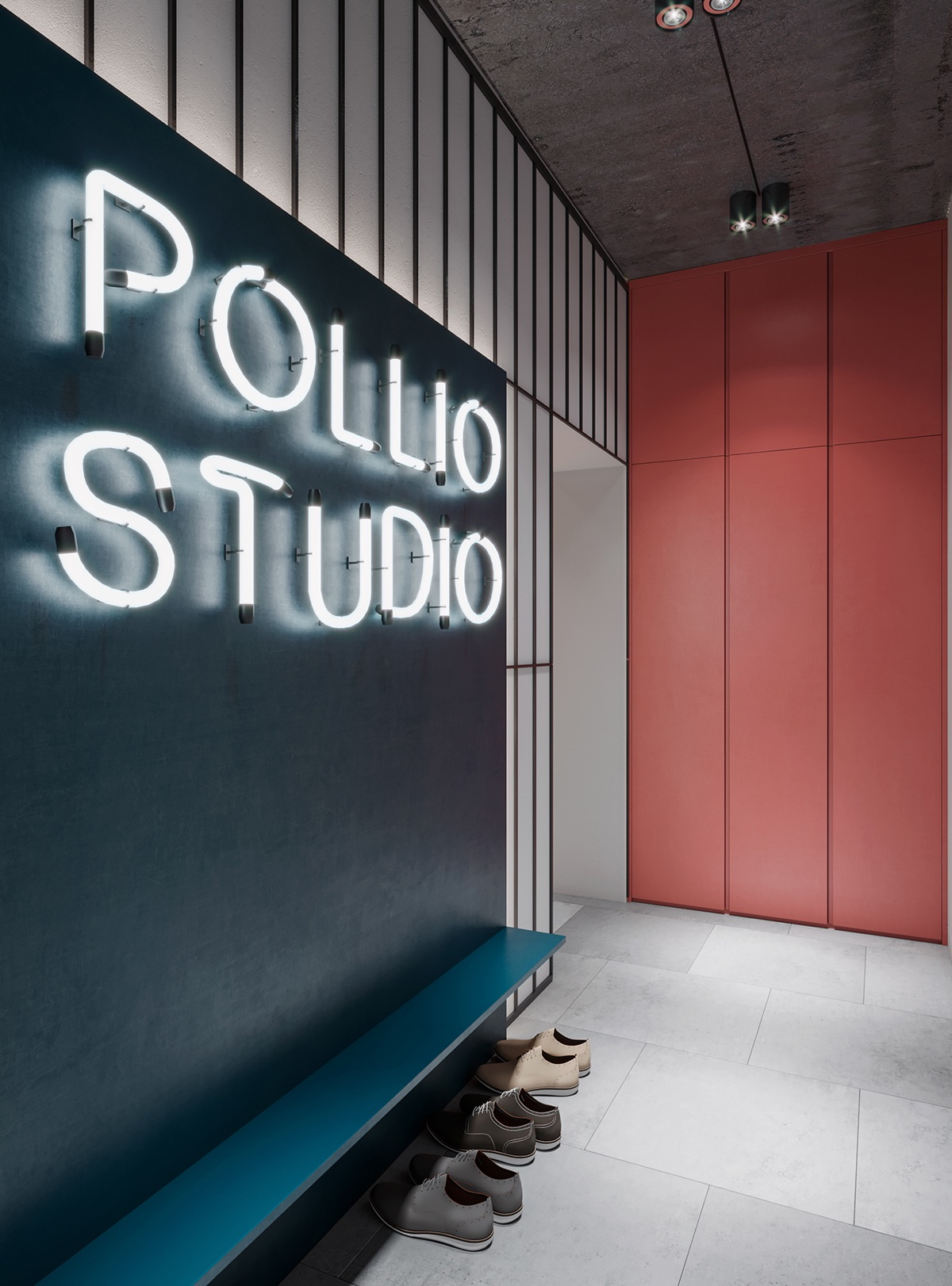 pollio-studio-office-1
