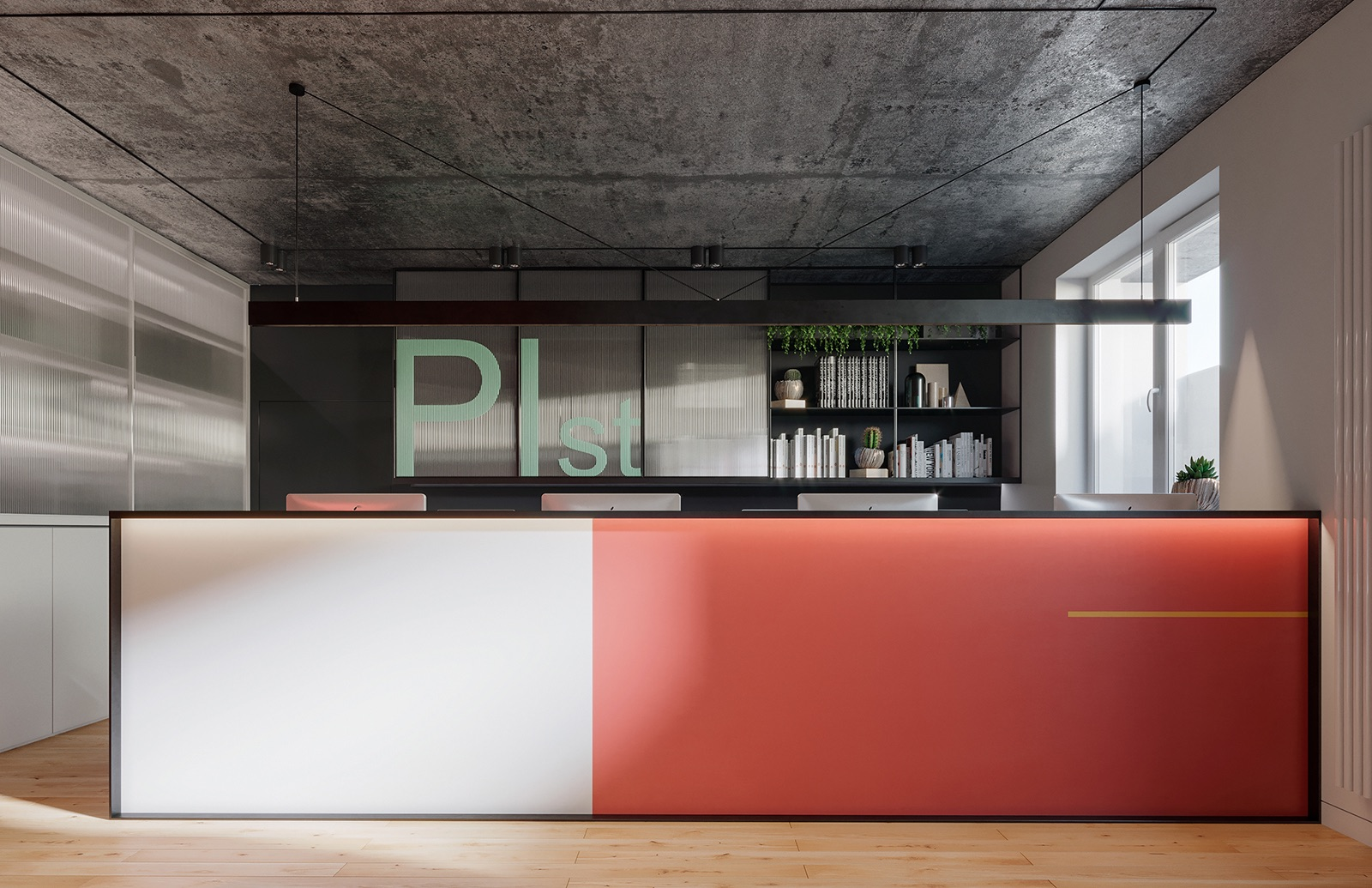 pollio-studio-office-10