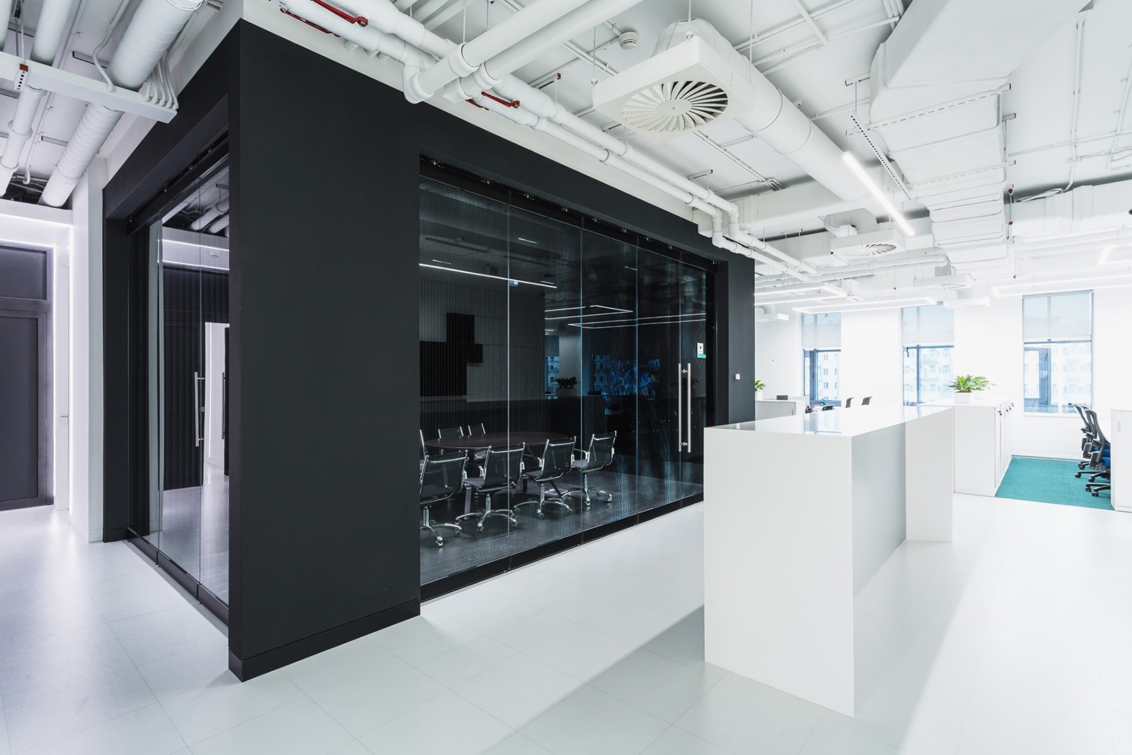 rd-office-10