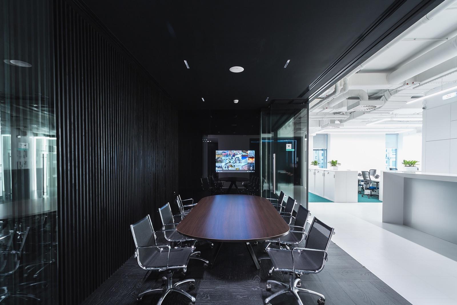 rd-office-11