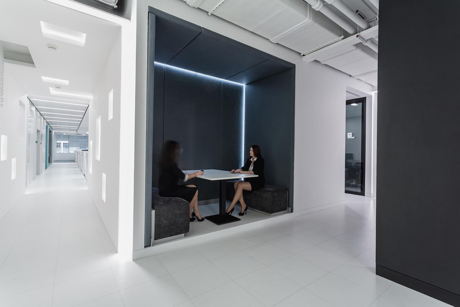 rd-office-12