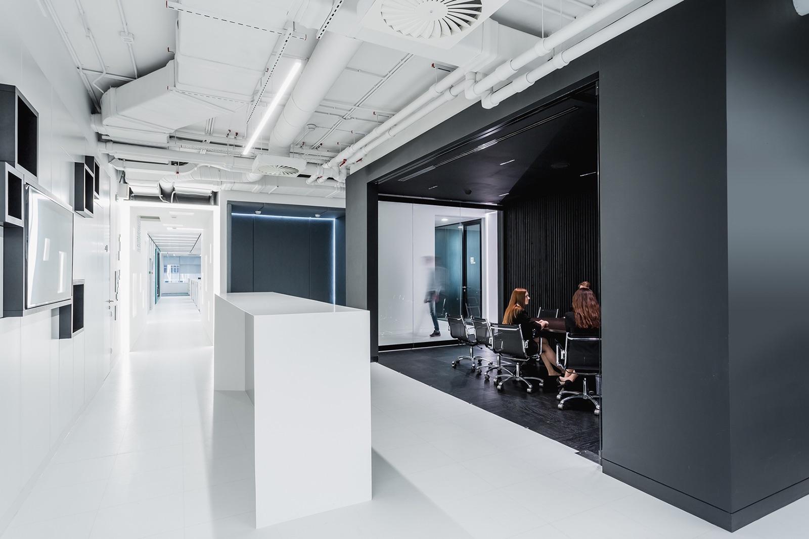 rd-office-14