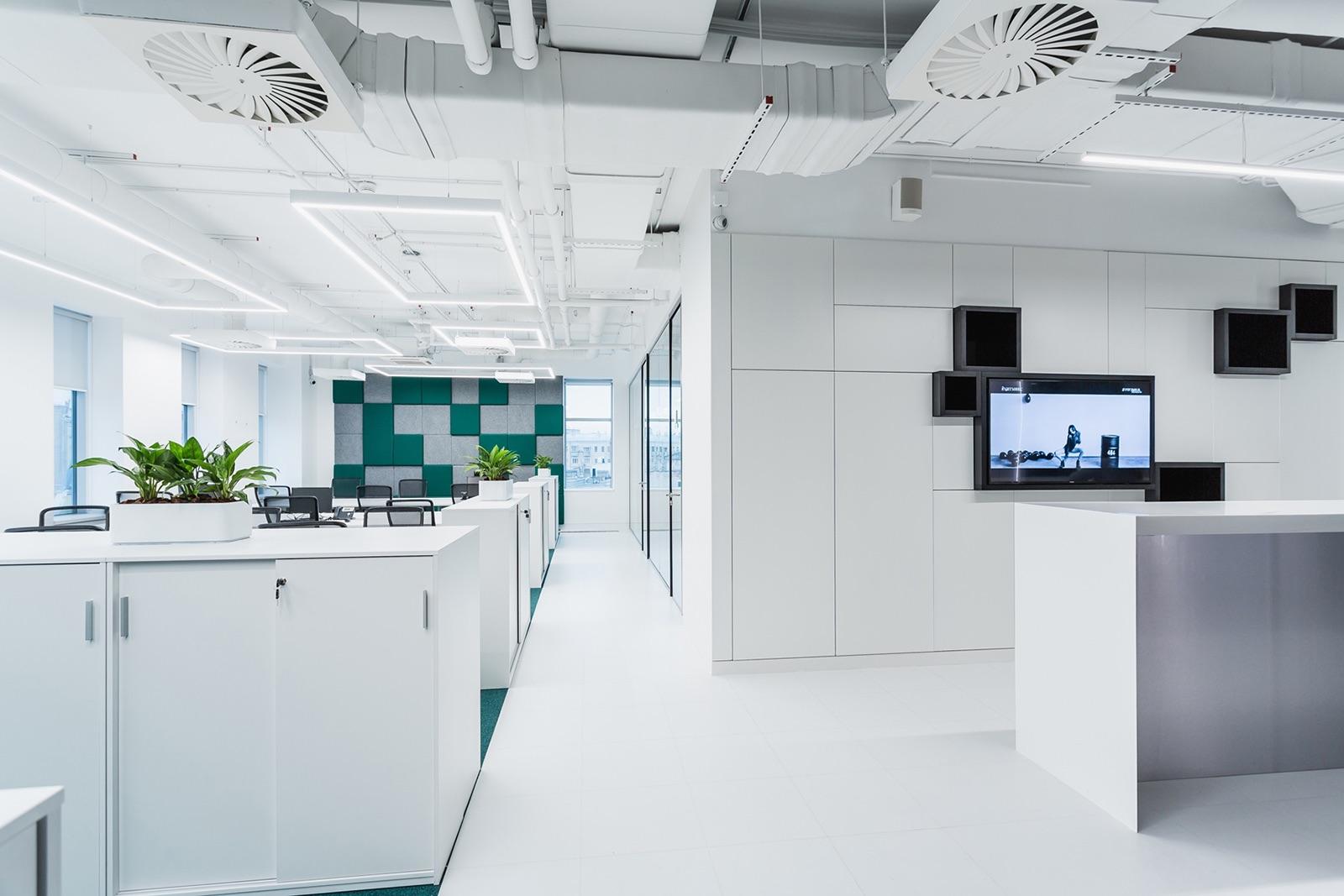rd-office-15