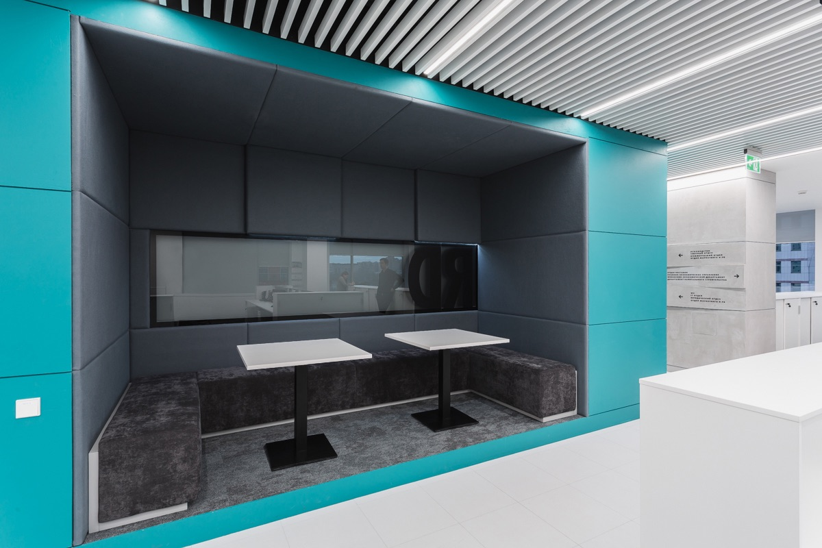 rd-office-16