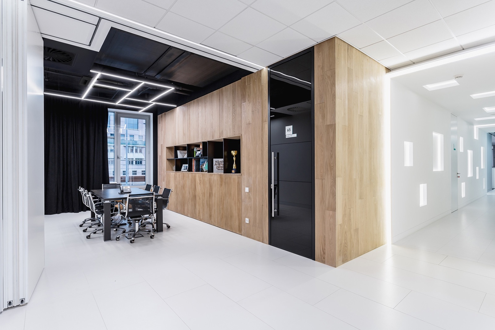 rd-office-17
