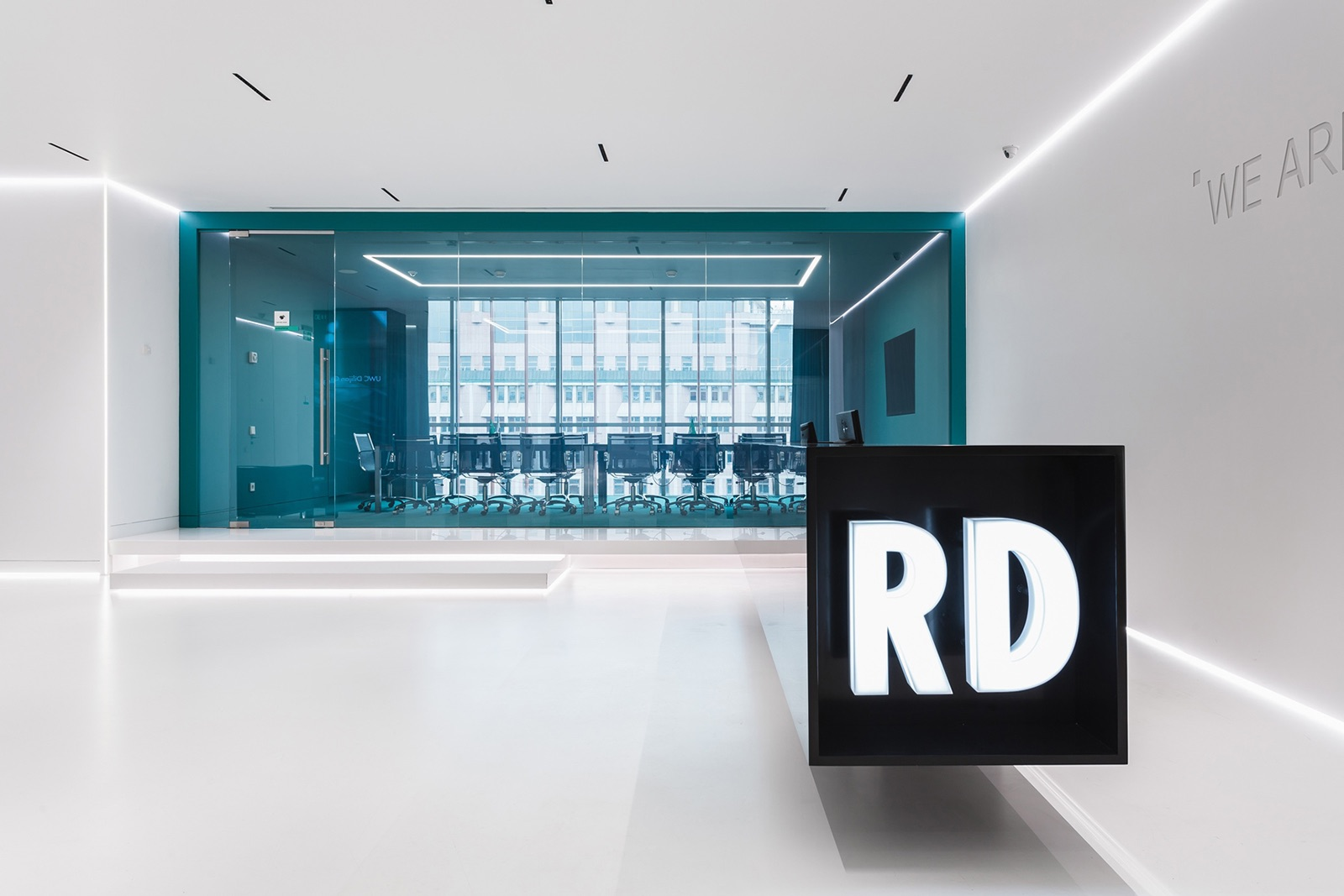 rd-office-3