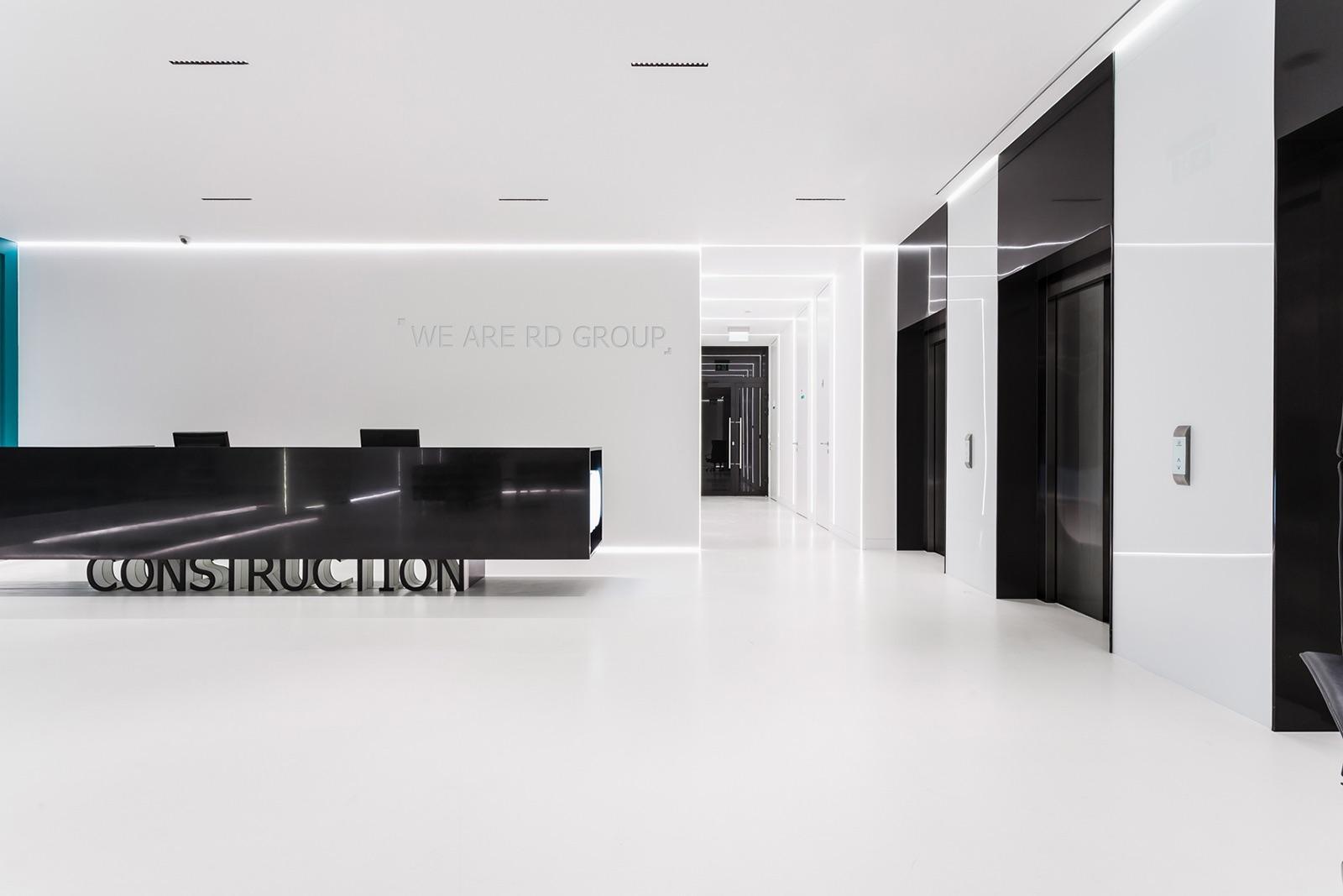 rd-office-4