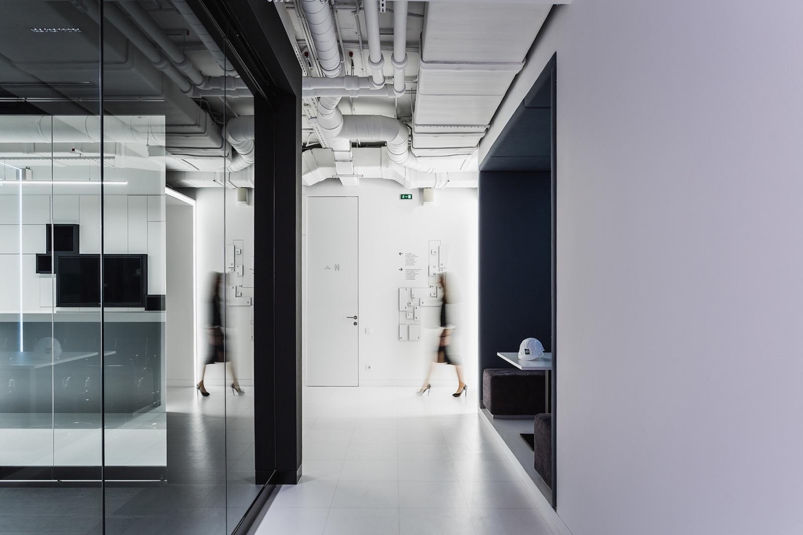 rd-office-8