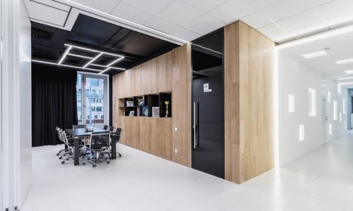 rd-office-m1