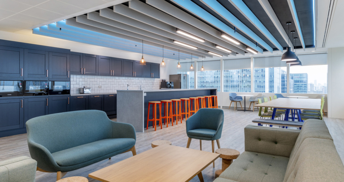 officelovin discover the best offices from around the world