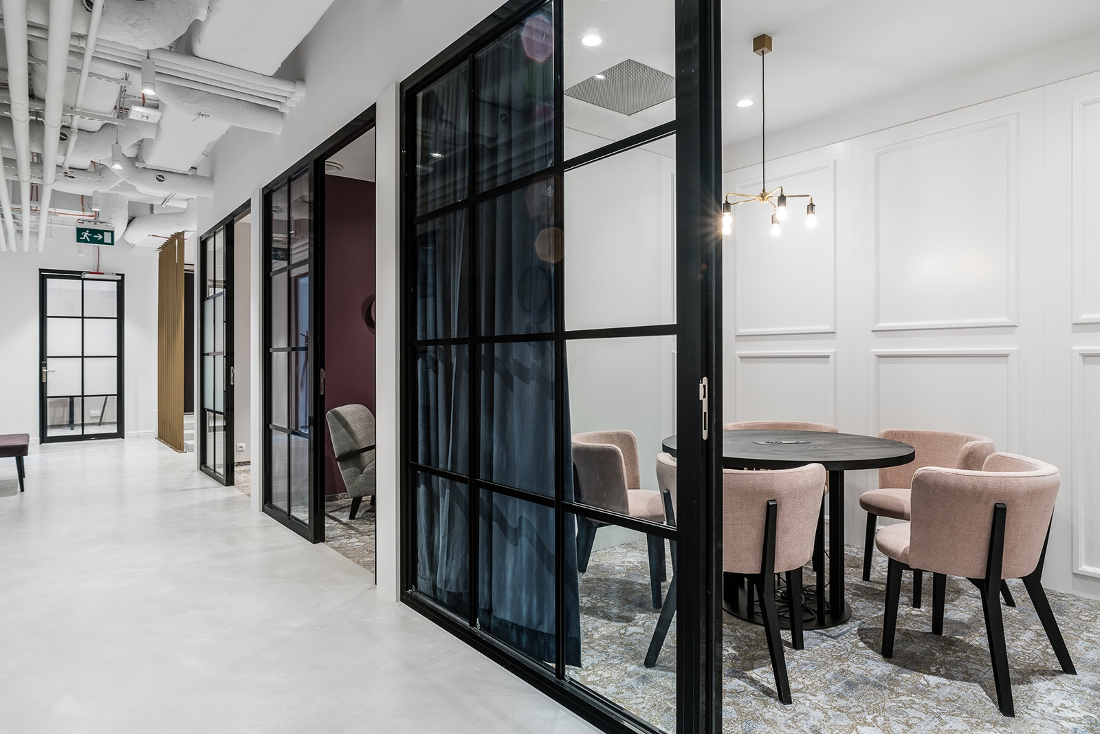 solutions-rent-coworking-10