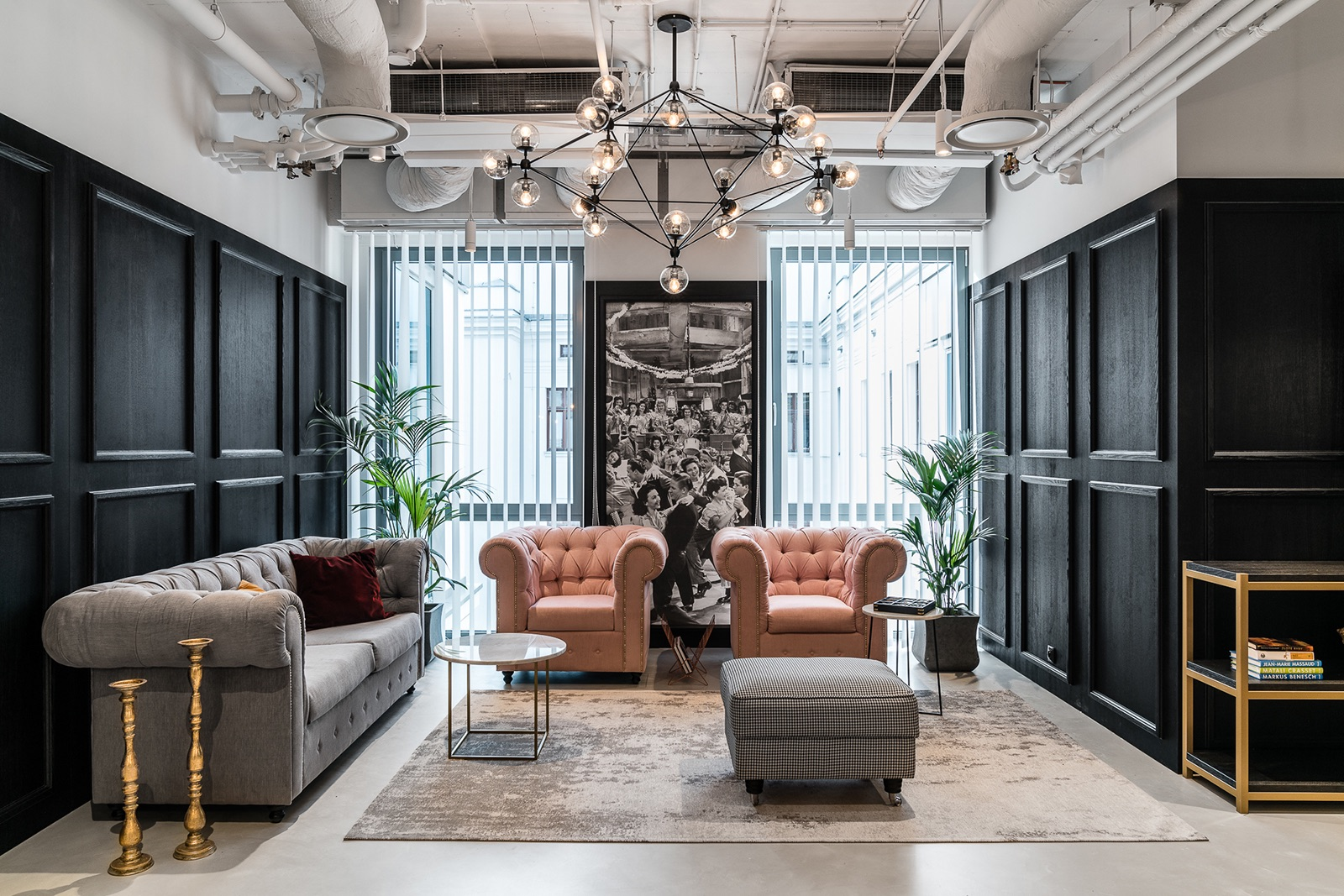 solutions-rent-coworking-14