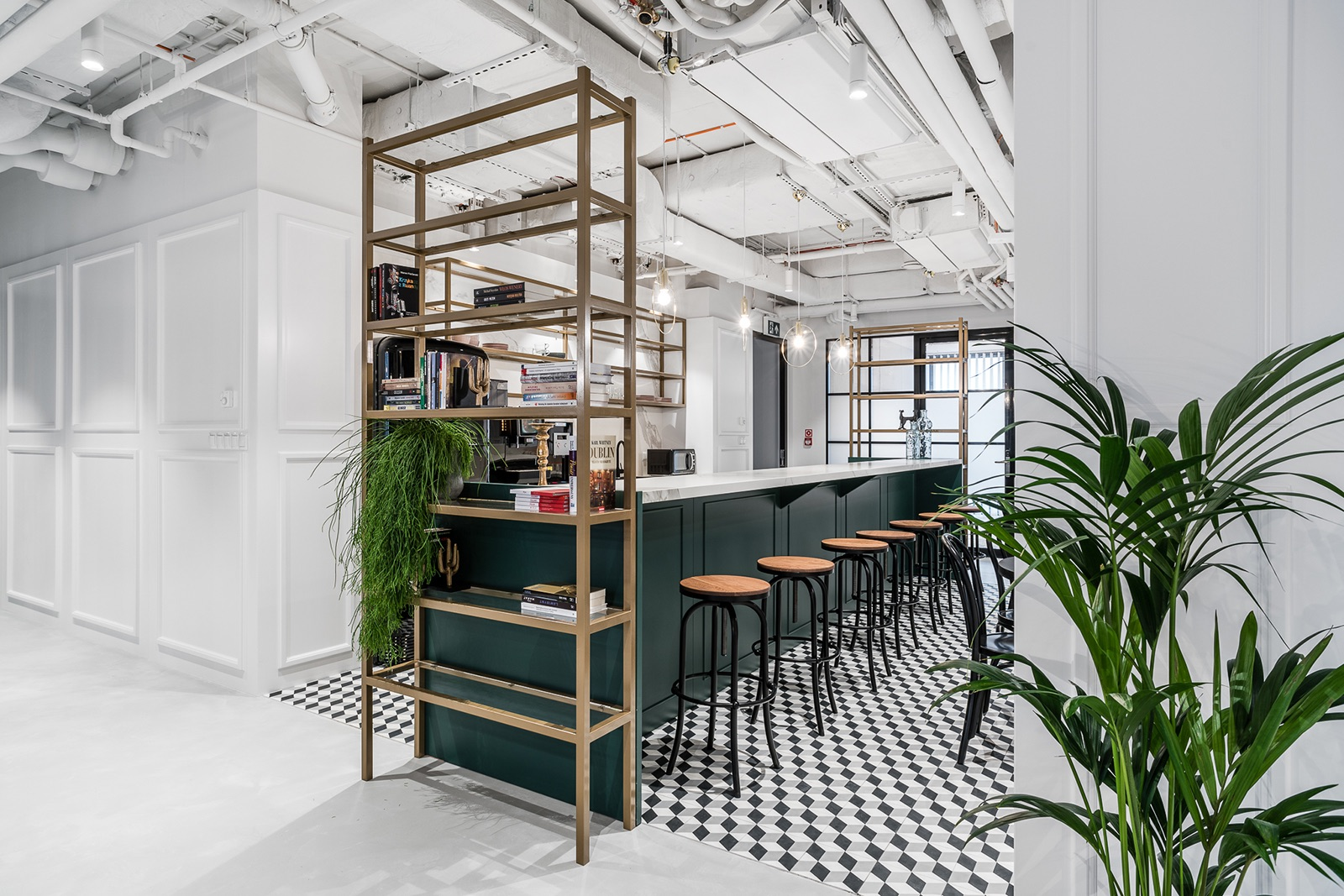 solutions-rent-coworking-15