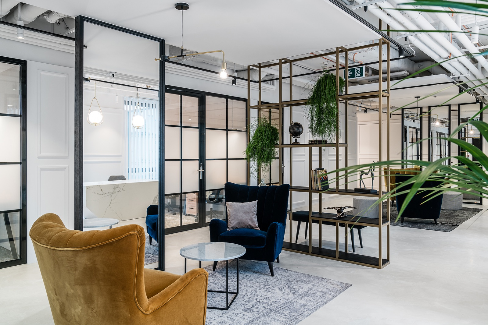 solutions-rent-coworking-2