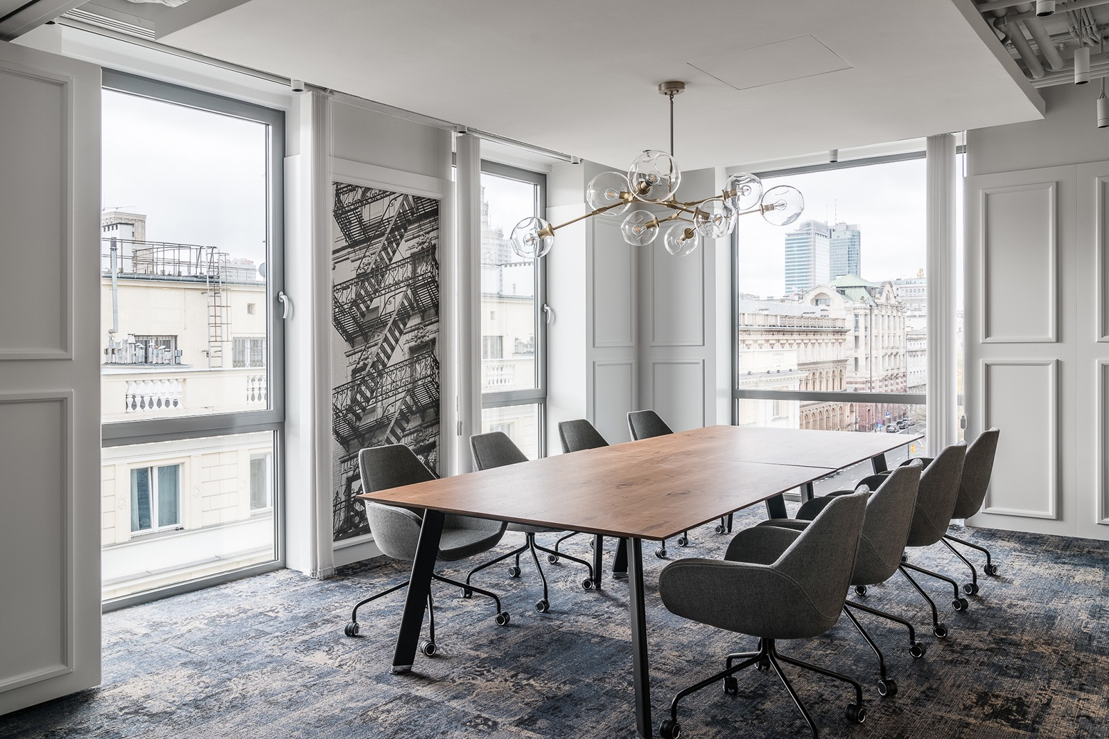solutions-rent-coworking-6