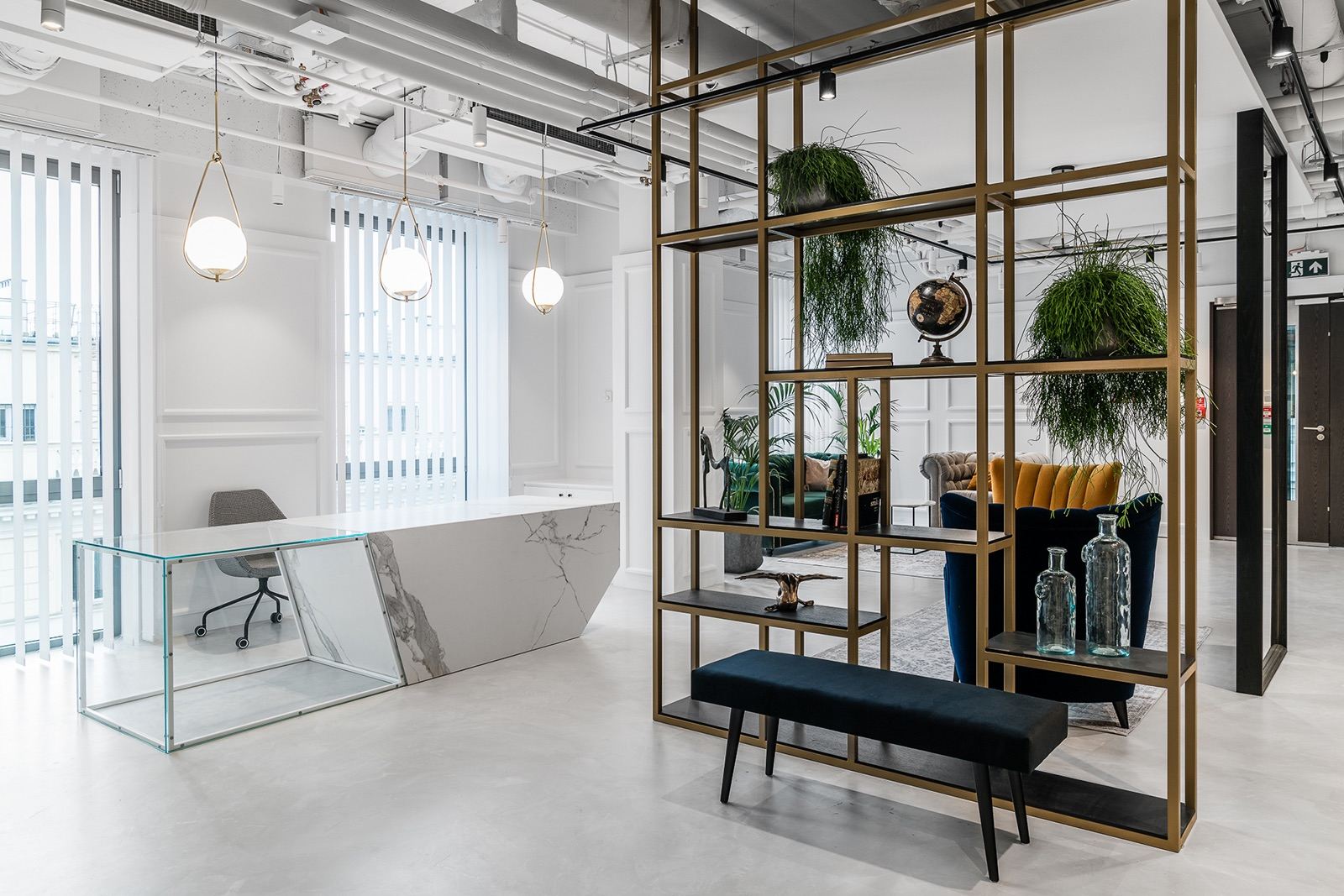 solutions-rent-coworking-7