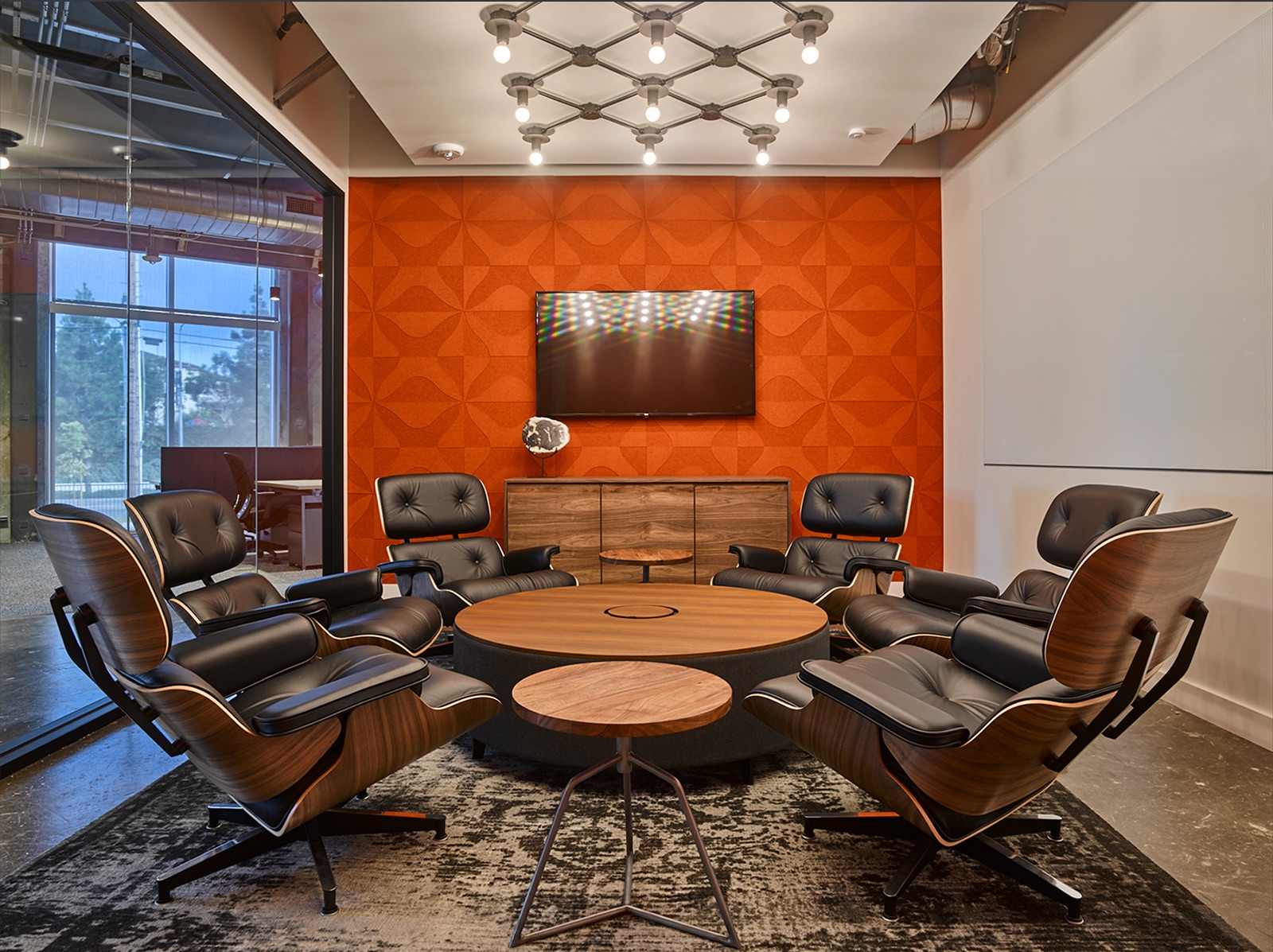steelhead-productions-los-angeles-office-5
