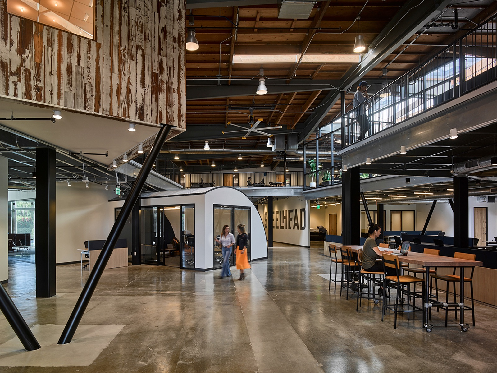 steelhead-productions-los-angeles-office-6