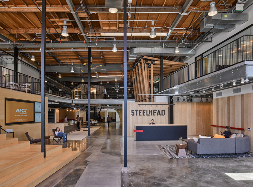 steelhead-productions-los-angeles-office-m