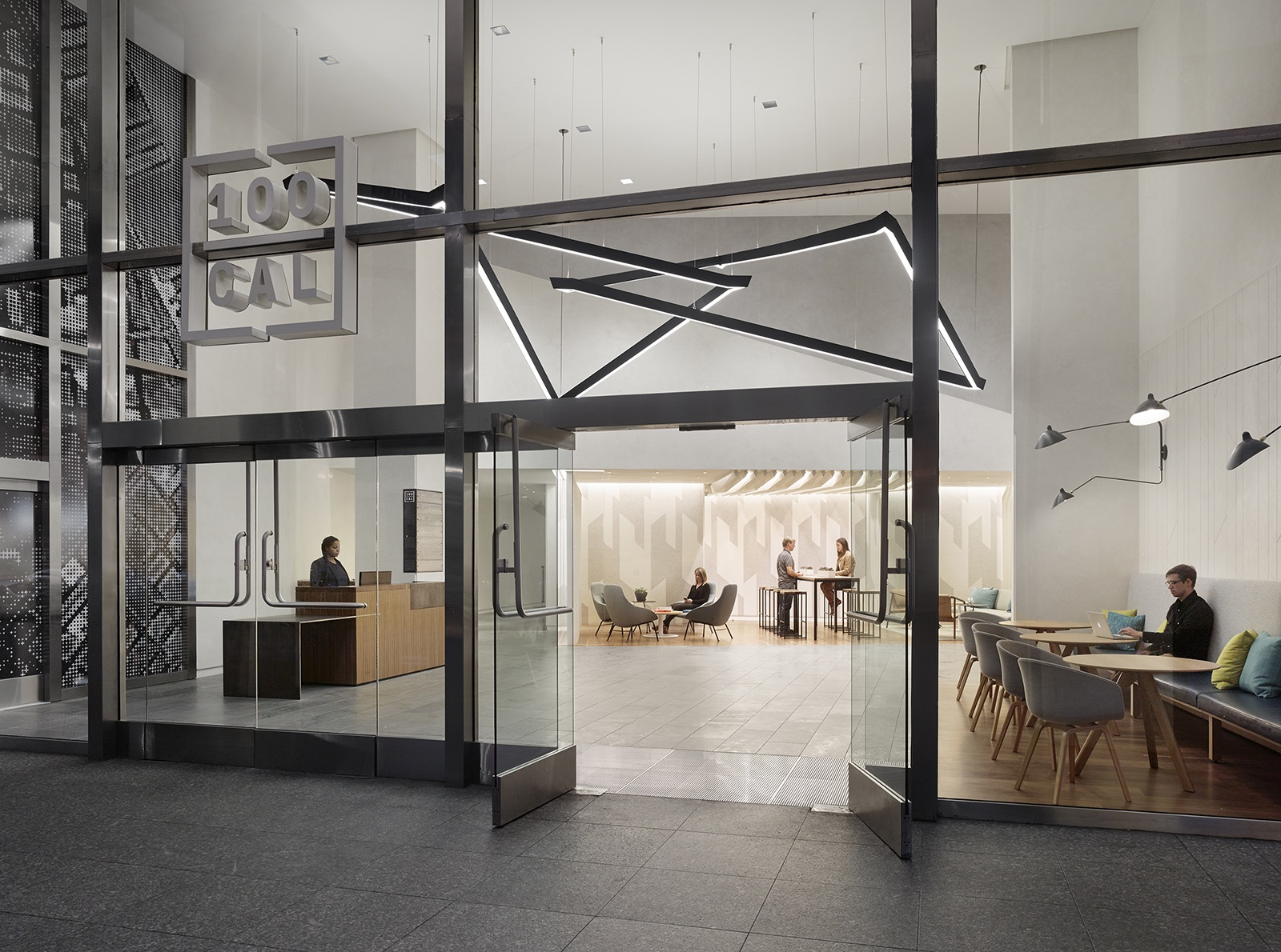 100-california-street-office-1