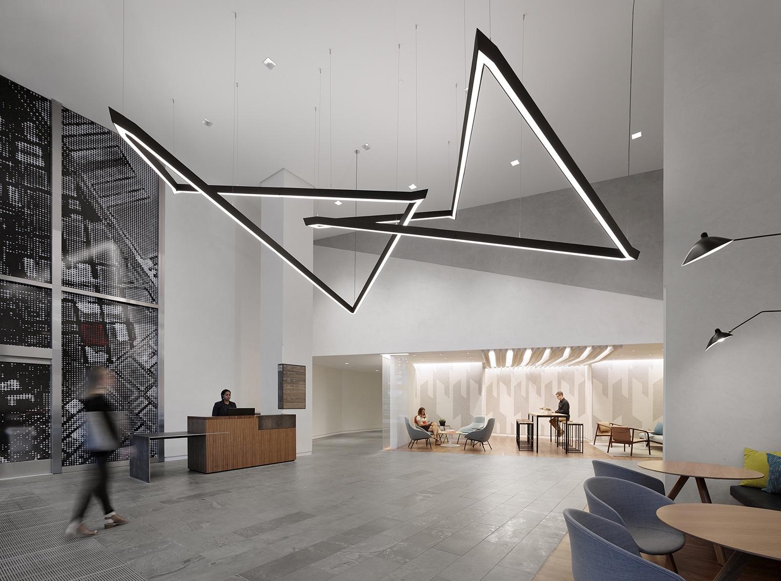 100-california-street-office-2