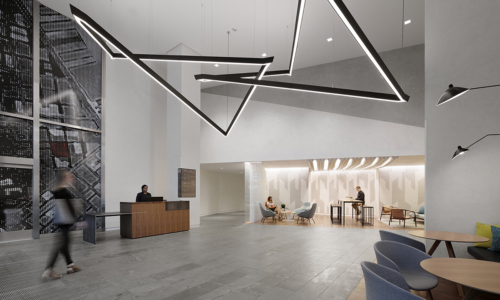 100-street-office-mmmmm