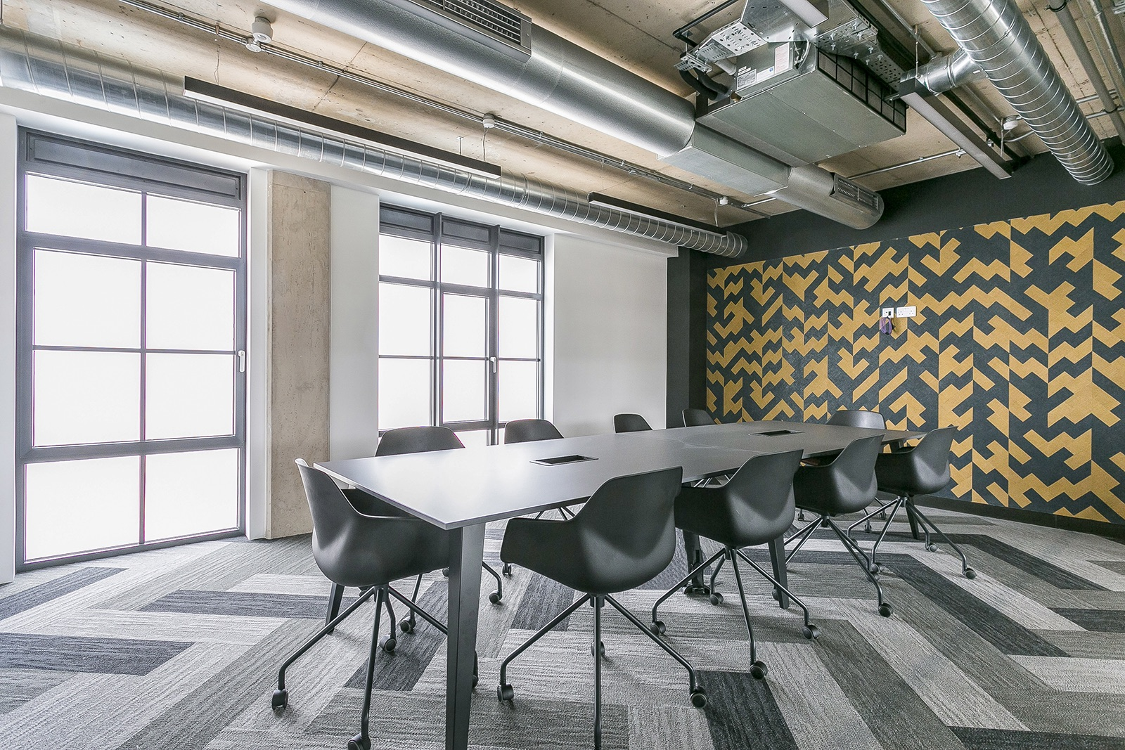 aitch-group-office-london-1