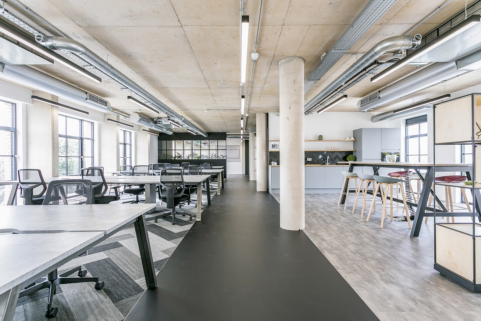 aitch-group-office-london-10