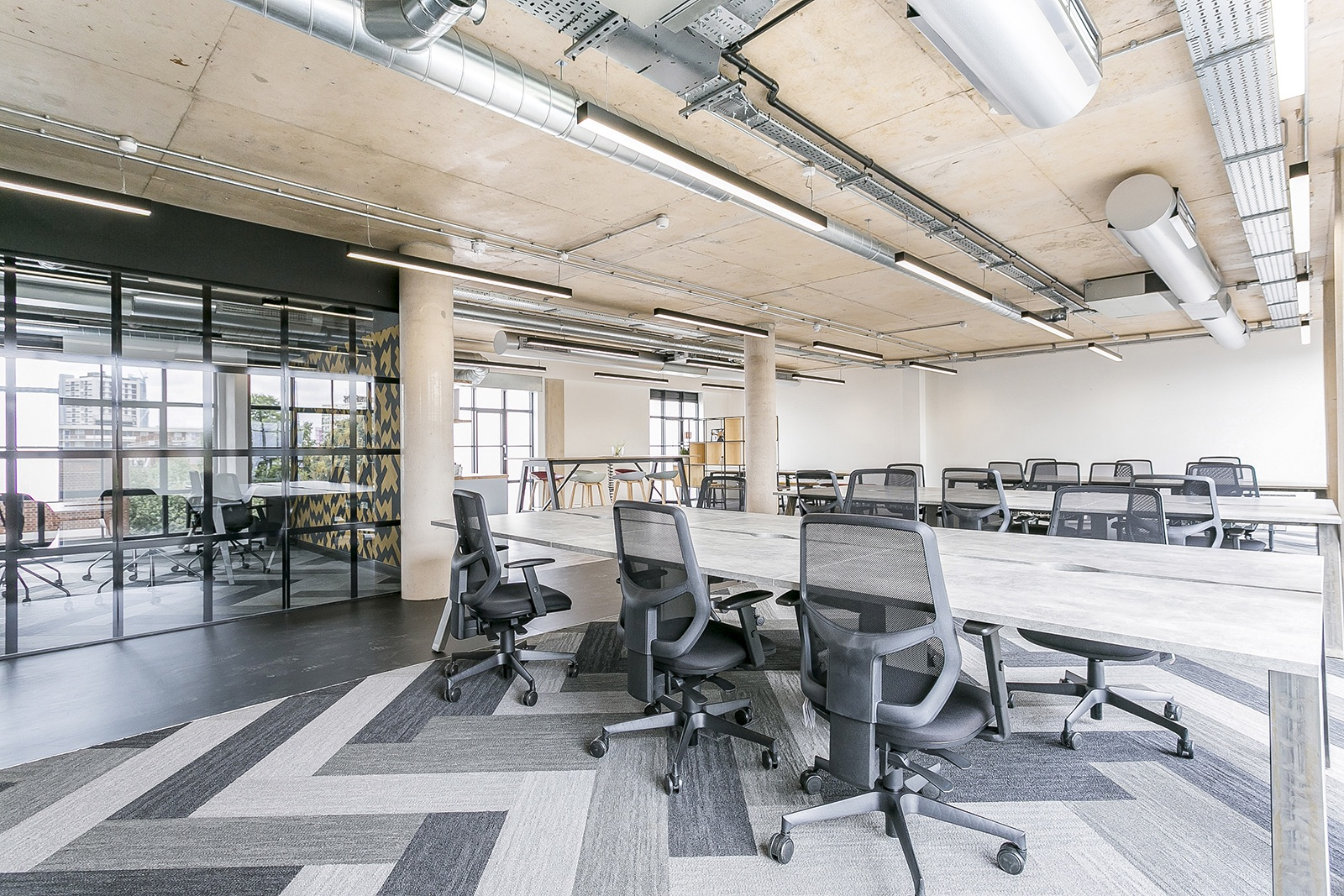 aitch-group-office-london-11