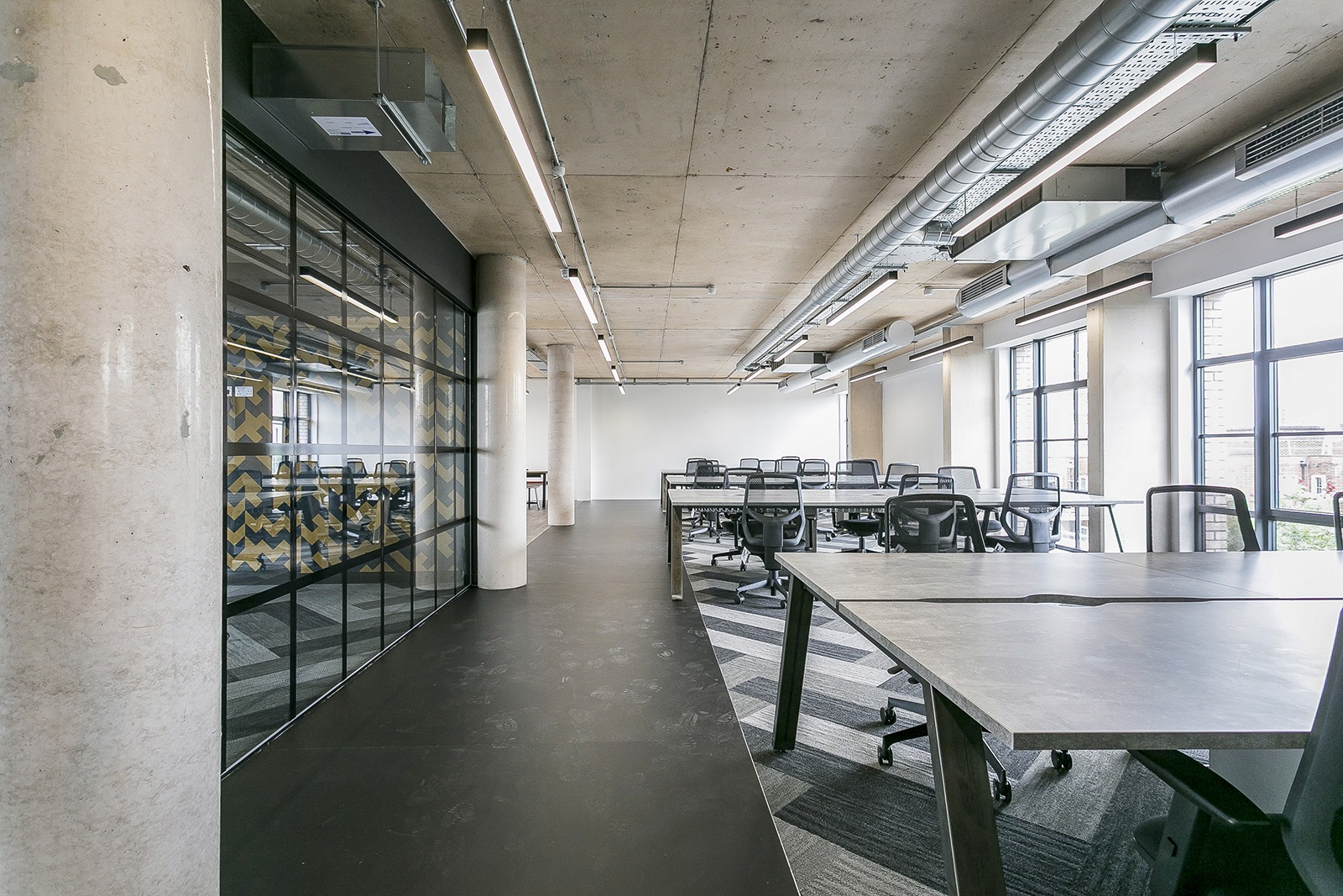 aitch-group-office-london-12
