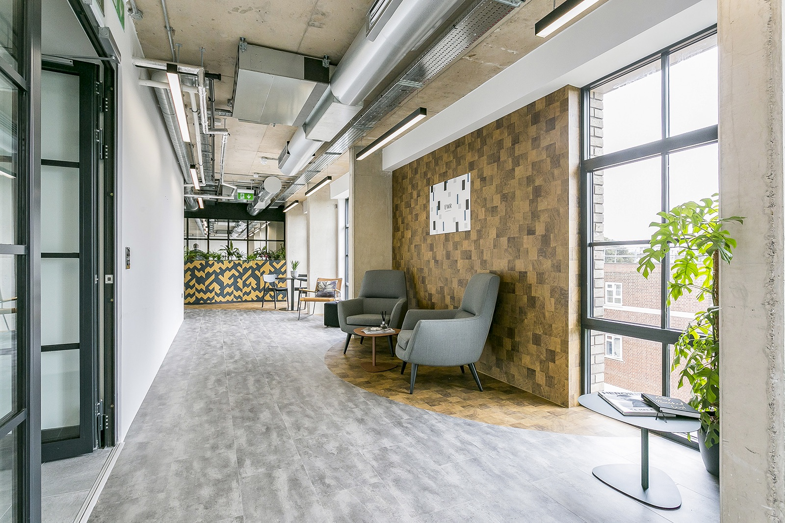 aitch-group-office-london-2