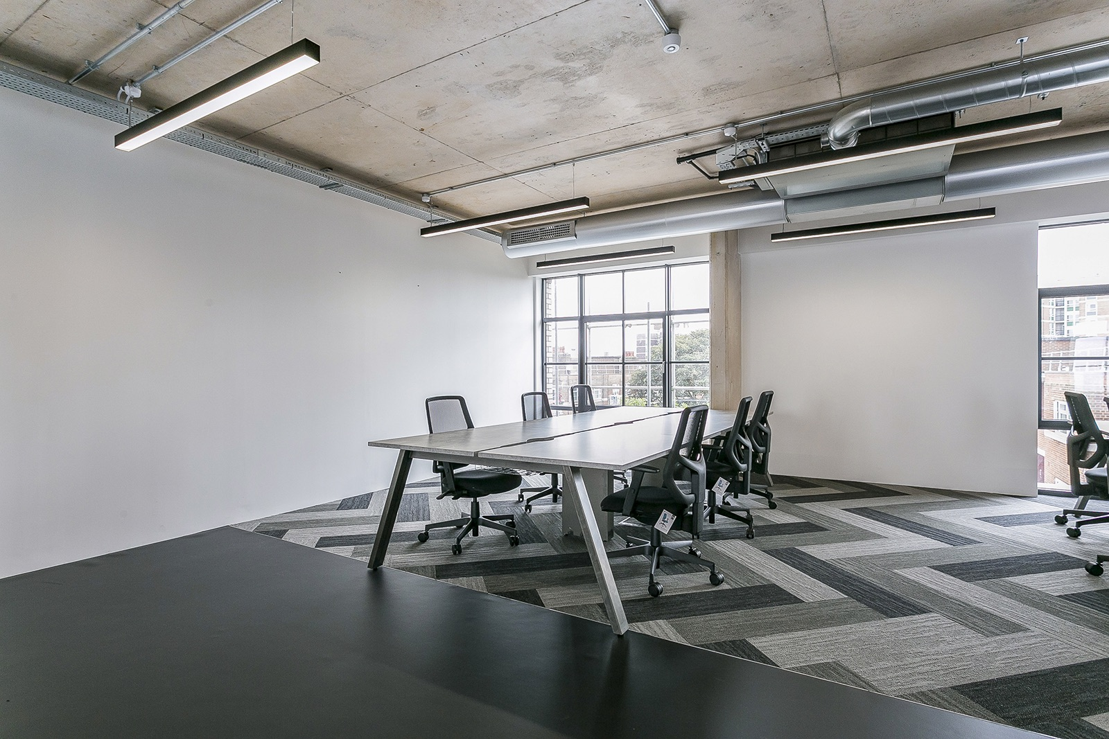 aitch-group-office-london-5