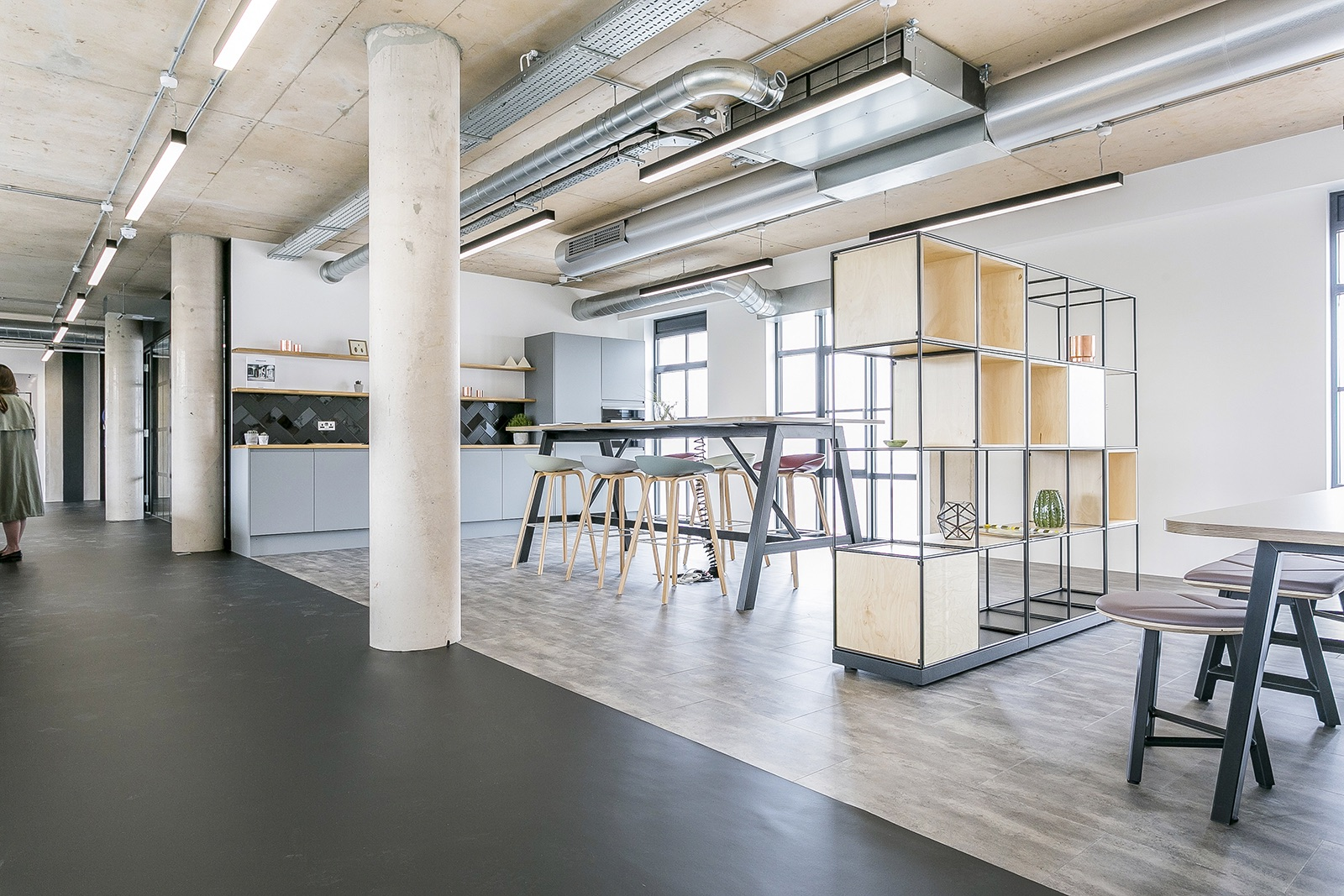 aitch-group-office-london-7