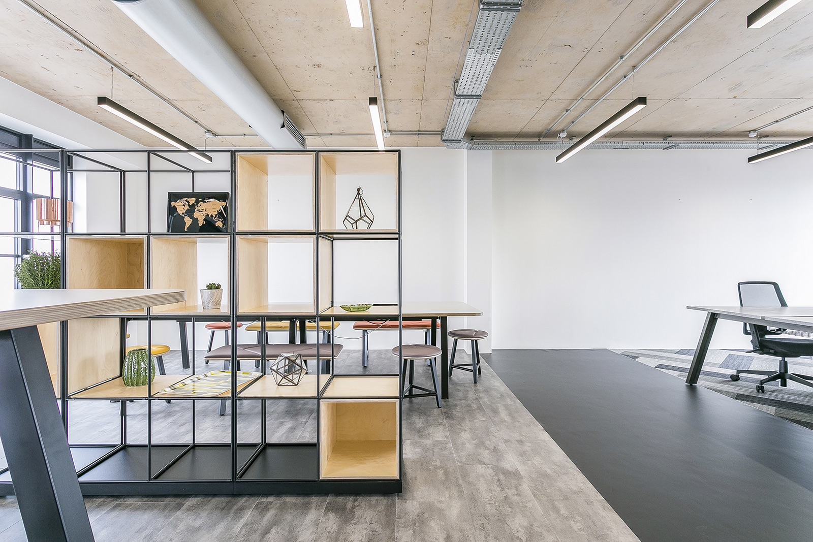 aitch-group-office-london-9