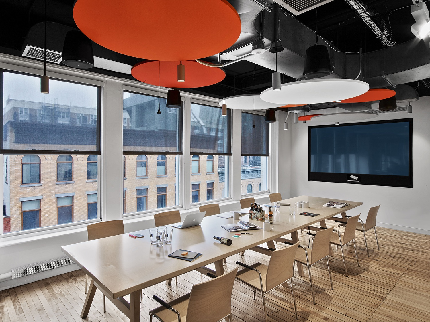 anheuser-busch-nyc-office-11
