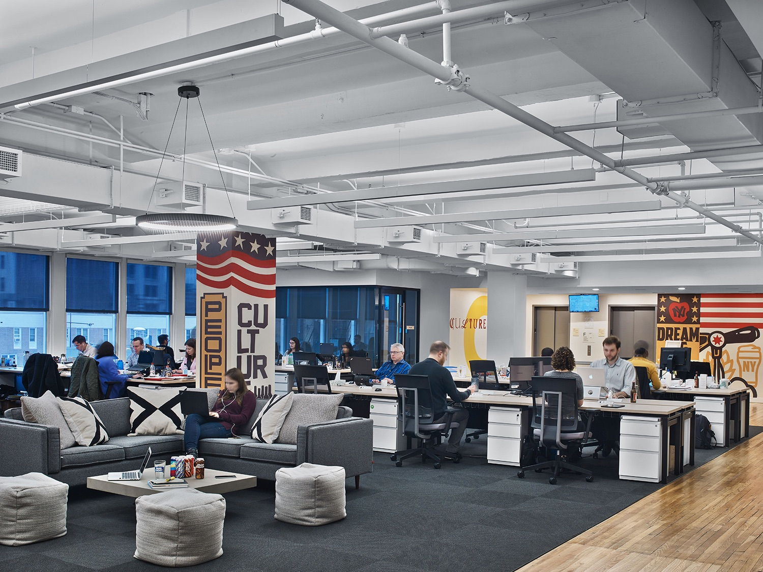 anheuser-busch-nyc-office-13