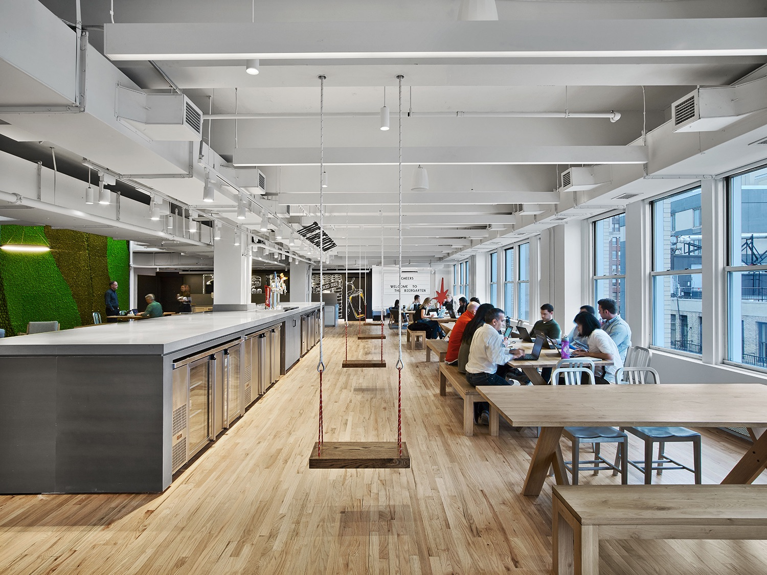 anheuser-busch-nyc-office-18