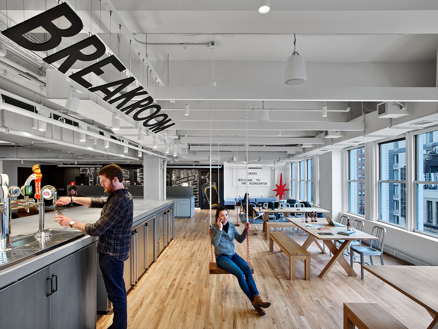 anheuser-busch-nyc-office-2