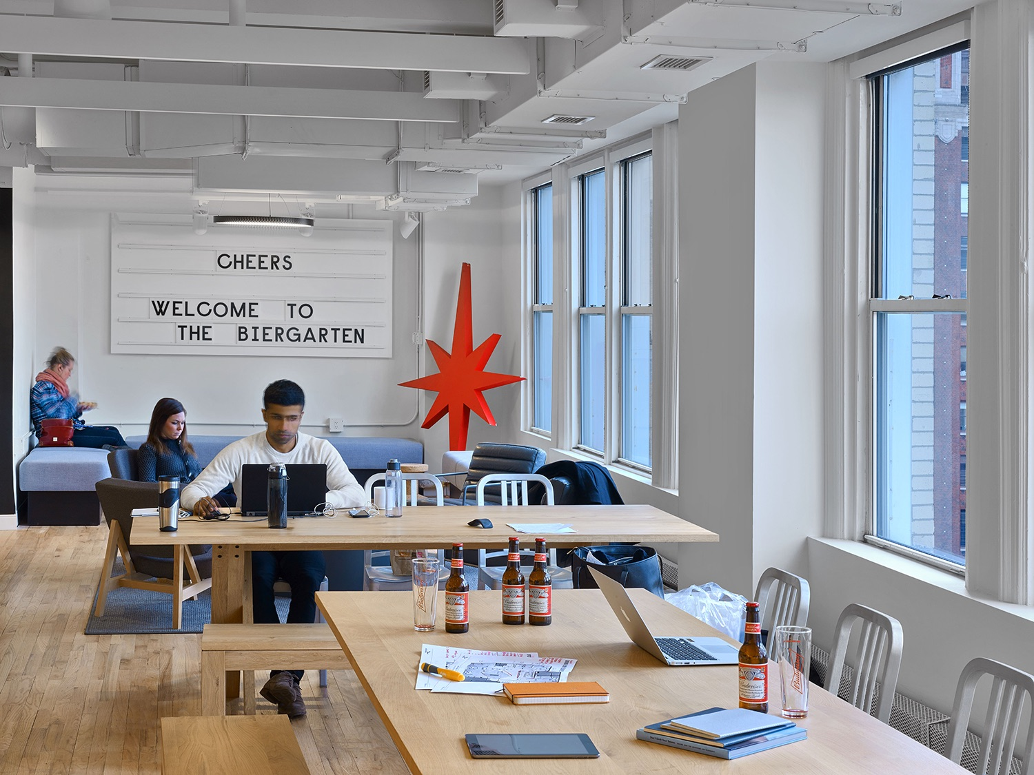 anheuser-busch-nyc-office-3
