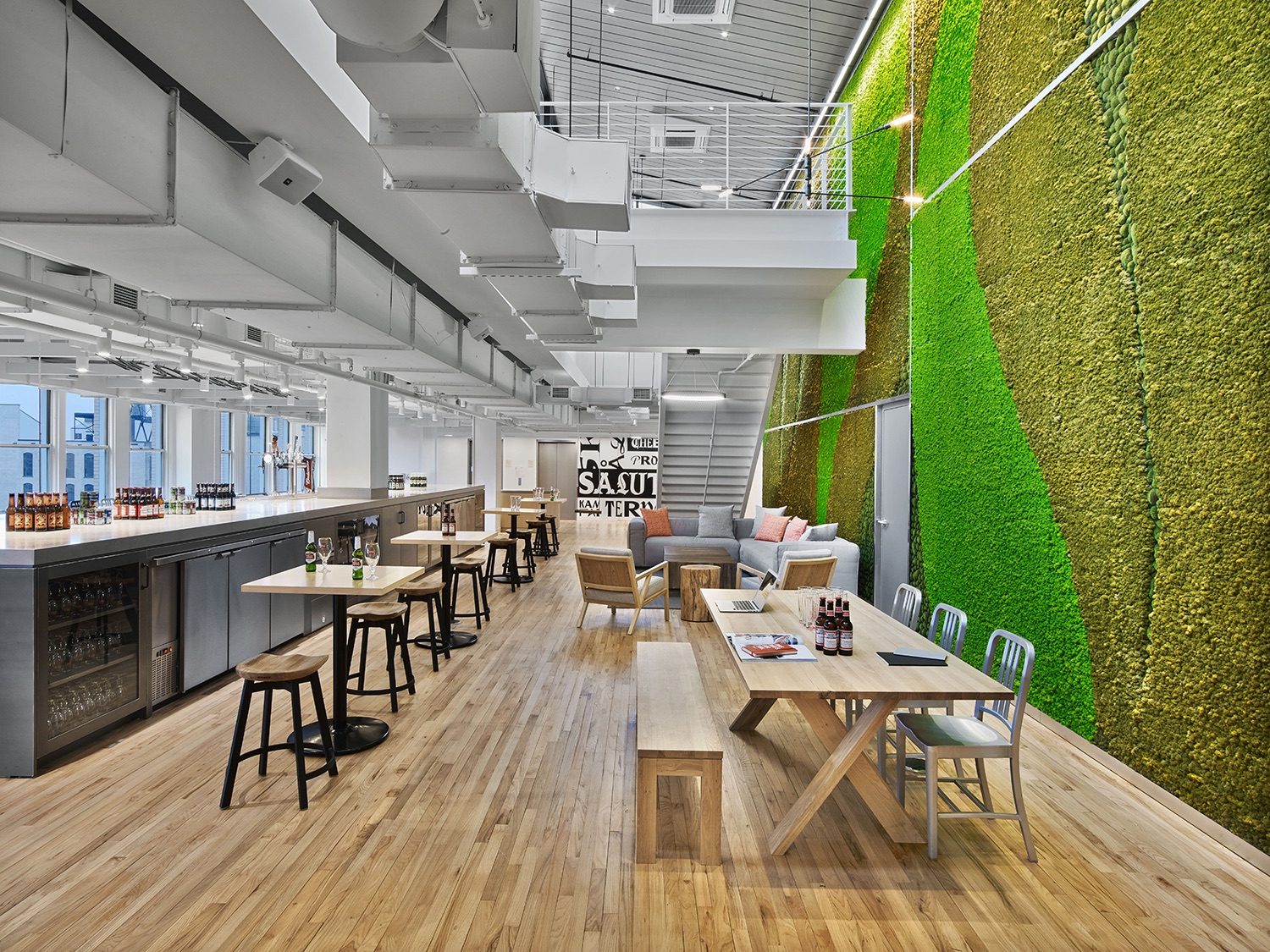 anheuser-busch-nyc-office-5