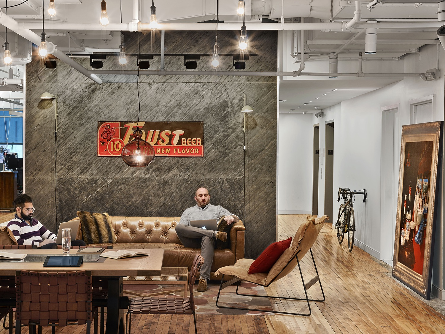 anheuser-busch-nyc-office-6