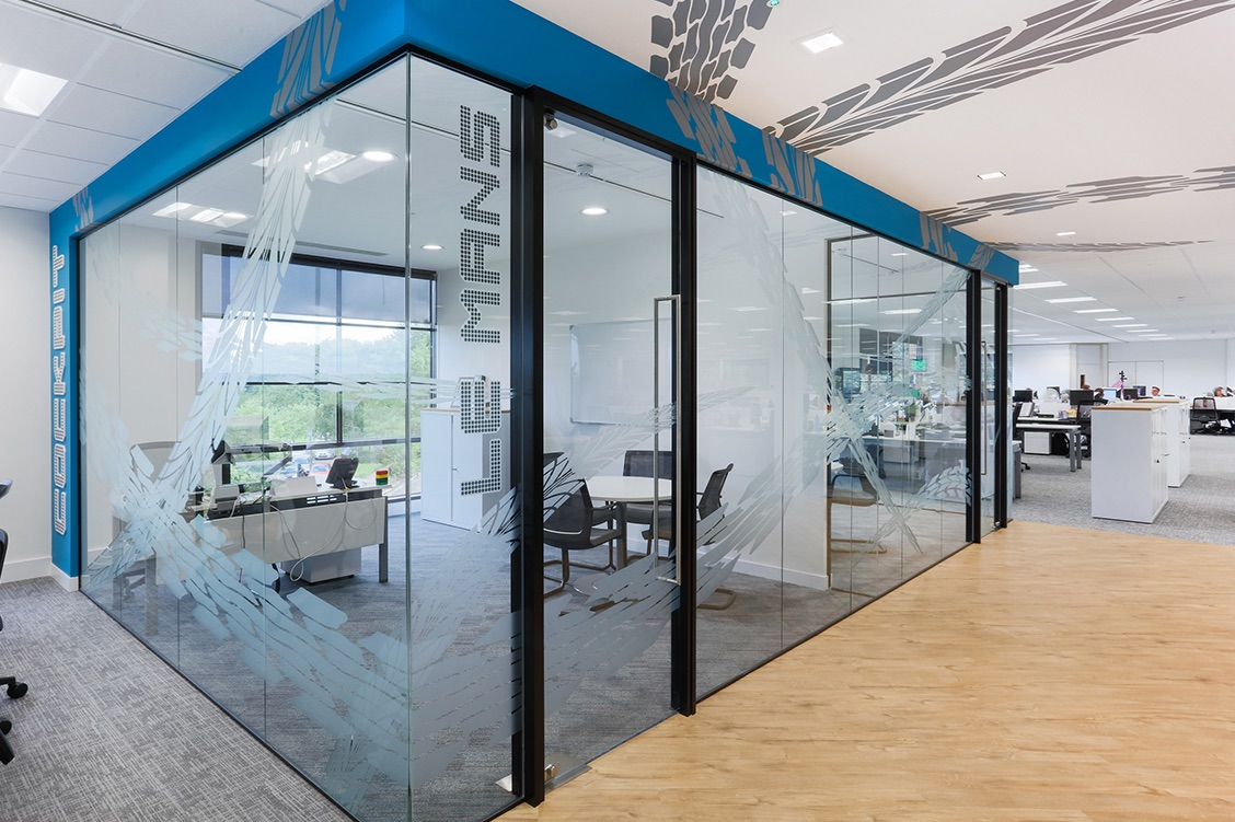 arval-office-2