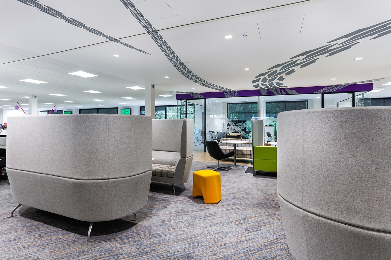 arval-office-8